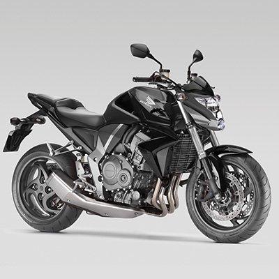 63-HONDA-CB-1000 R location-moto-scooter